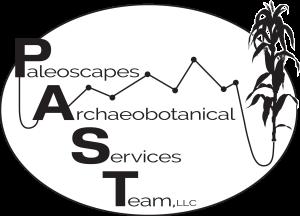 Paleoscape Archaeobotanical Services Team